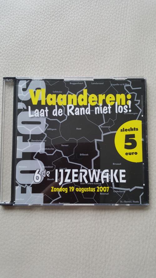 Foto CD