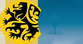 IJzerwake Logo