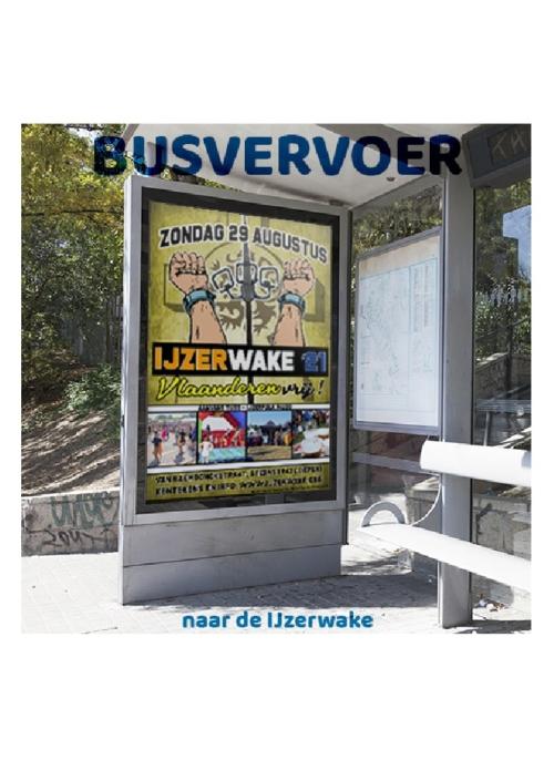 3. Bustickets 2021